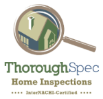 ThoroughSpec Home Inspections